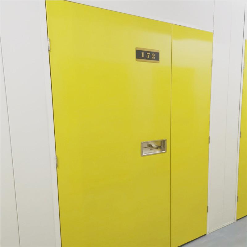 10.0m³家具仓储店