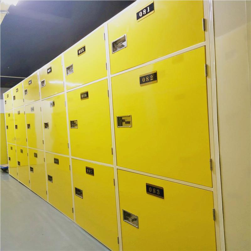 1.2m³家具存放仓库