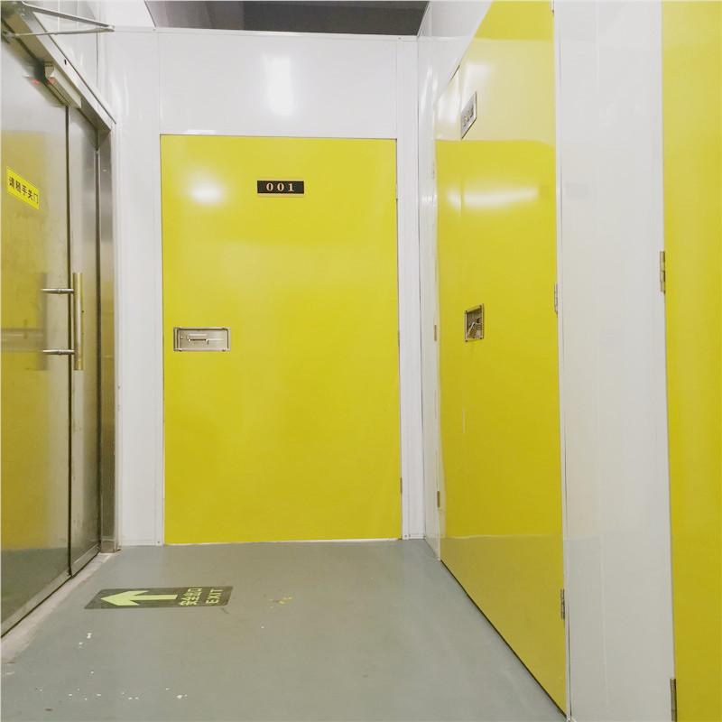 31.5m3家具倉儲店