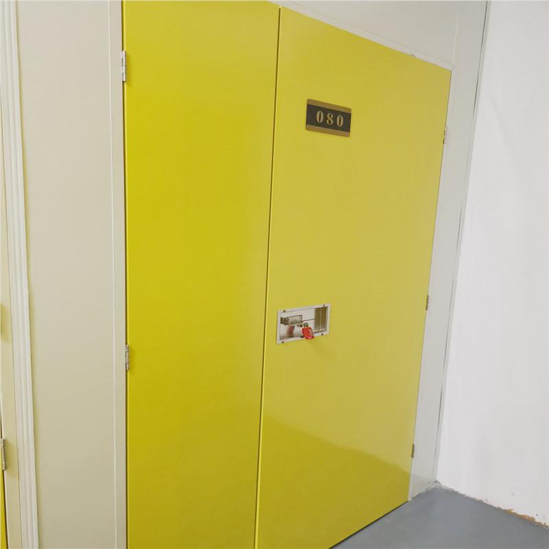 5.0m3家具存放倉庫