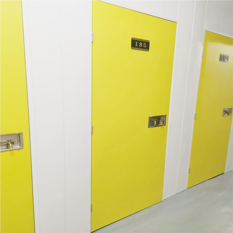 5.4m3家具存放倉庫