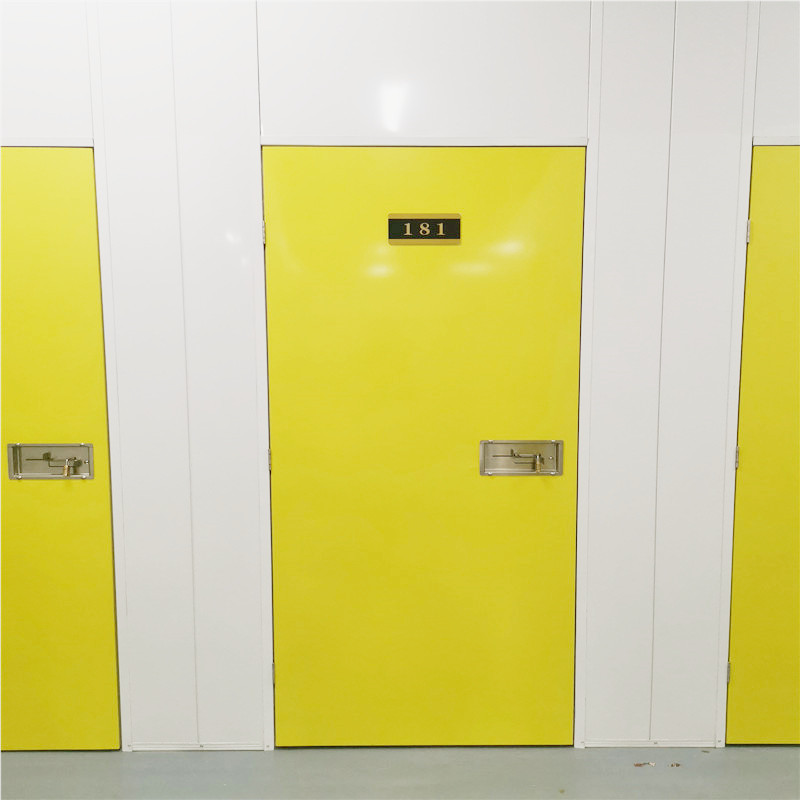 5.1m3家具存放倉庫