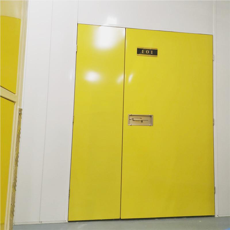 7.5m³家具仓库